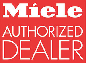 Miele Authorized Direct Seller